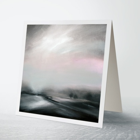 rising_light_card